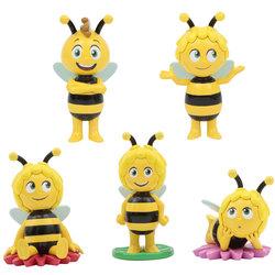 Maya l'abeille - Figurine