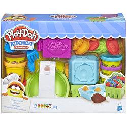 Pâte à modeler - L'épicerie Play-Doh