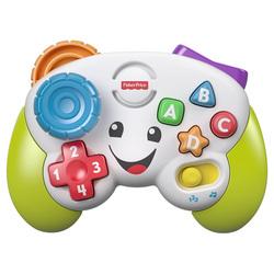 Manette de jeux et d'apprentissage