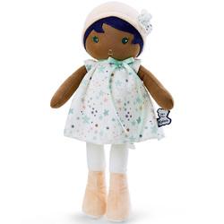 Ma première poupée en tissu Manon 25 cm