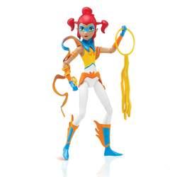 Mysticons - Figurine articulée 18 cm - Piper