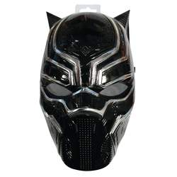 Marvel-Masque Black Panther