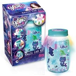 Magic Jar Kit So Glow