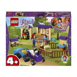 41361 - LEGO® Friends L'écurie de Mia