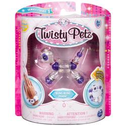 Twisty Petz pack de 1 pièce