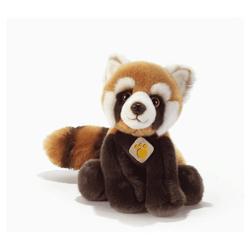 Peluche Ailur panda roux 30 cm