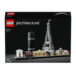 21044 - LEGO® Architecture Paris