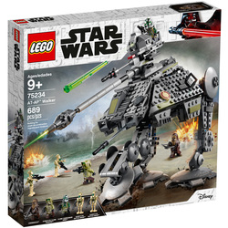 75234-LEGO® Star Wars AT-AP