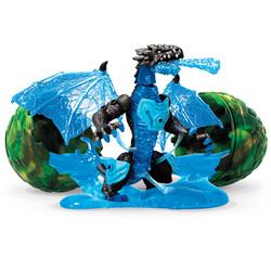 Figurine créature Breakout Beast 2