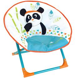Siège lune panda