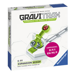 Gravitrax extension scoop