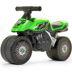 Porteur Baby moto Kawasaki Bud Racing