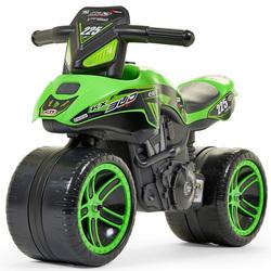 Porteur moto Kawasaki Bud Racing