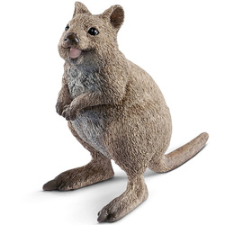 Figurine Quokka
