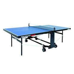 Table tennis de table d'intérieur
