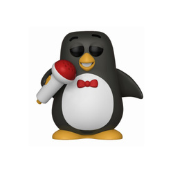 Figurine Wheezy 519 Disney Toy Story Funko Pop