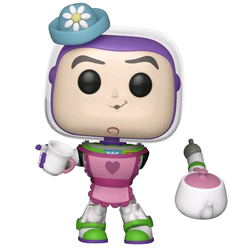 Figurine Mrs Nesbitt 518 Disney Toy Story Funko Pop