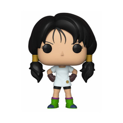 Figurine Videl 528 Dragon Ball Z Funko Pop