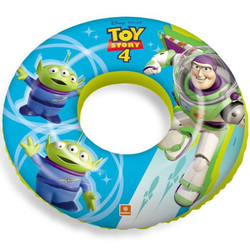 Bouée Toy Story 4