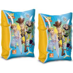 Brassards Toy Story 4