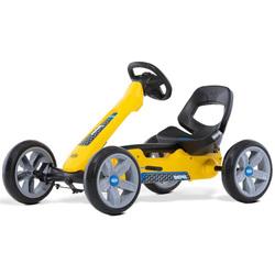 Kart à pédales Reppy Rider