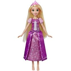 Poupée Raiponce chantante 30 cm - Disney Princesses