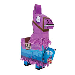 Fortnite-Pinata Lama