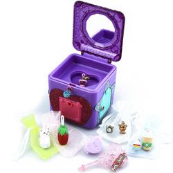 FunLockets boîte à bijoux mystère