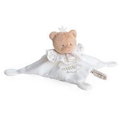 Doudou Attrape rêve ours