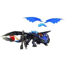 Figurines Dragons - Legends Evolved