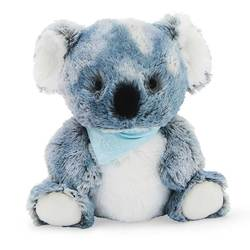 Les Amis - Peluche Chouhou koala 19 cm