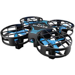 Mini drone radiocommandé Sky Walker