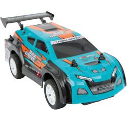 Voiture radiocommandée Rally Champ