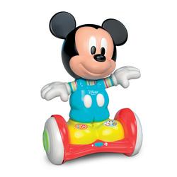 Baby Mickey Hoverboard - Disney baby