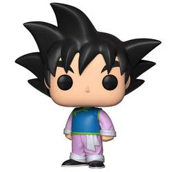 Figurine Goten 618 Dragon Ball Z Funko Pop