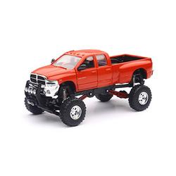 Voiture Dodge RAM 3500 1/32 ème