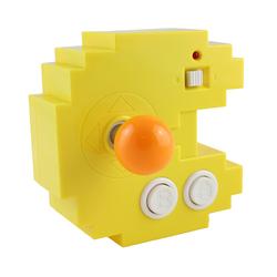 Console de jeu Pac-Man