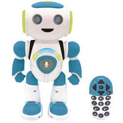 Robot Powerman Junior