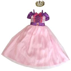 Déguisement Princesse Sarah 5/7 ans