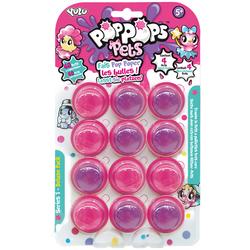 Starter pack Poppops Pets