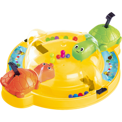 Hippo gourmands de voyage