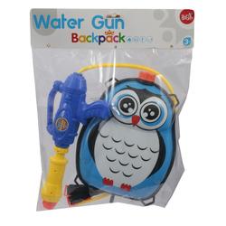 Pistolet à eau sac à dos