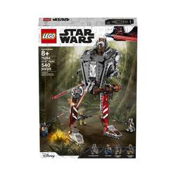 75254-LEGO® Star Wars AT-ST Raider