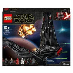 75256-LEGO® Star Wars La navette de Kylo Ren