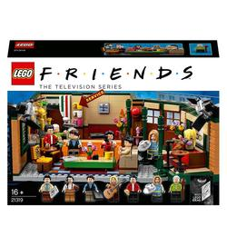 21319 - LEGO® Ideas Central Perk