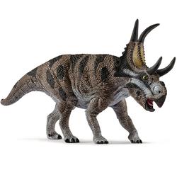 Dinosaure Diablocératops