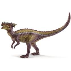 Dinosaure Dracorex