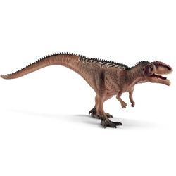 Petit Giganotosaure