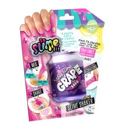 Slimelicious slime shaker
