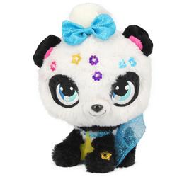 Peluche et accessoires Shimmer Stars le panda